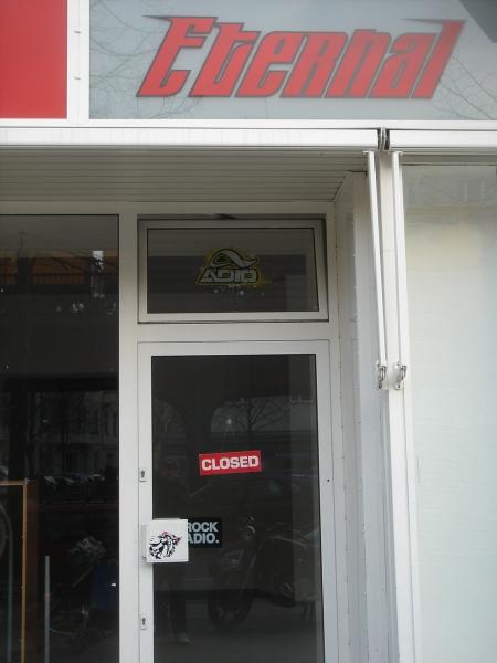 eternal-closed