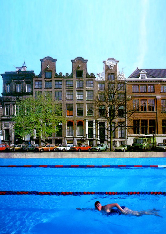 n.a.p. ii: orange county de luxe hotel | nl architects blog