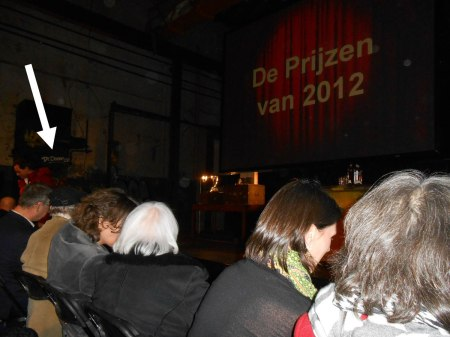 Dr. Doom_arrow_s