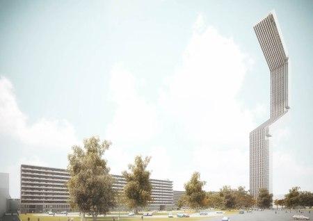 Kleiburg x 2_skyscraper-sm