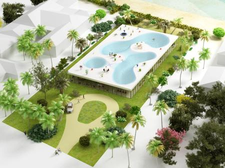 Pool House_Slide1