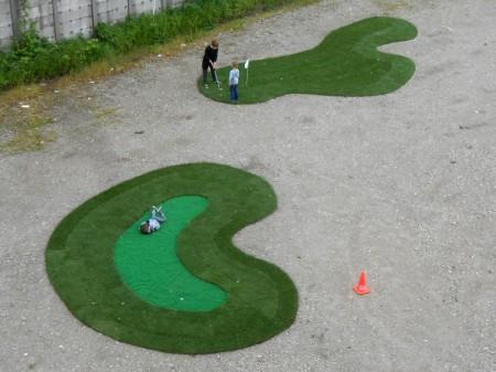 Greening the City_02