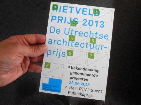 Rietveldprijs_2013