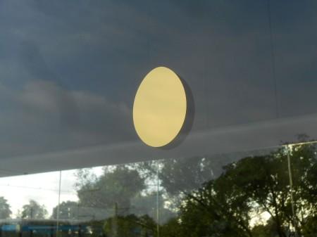 Barneveld Noord_Golden Egg