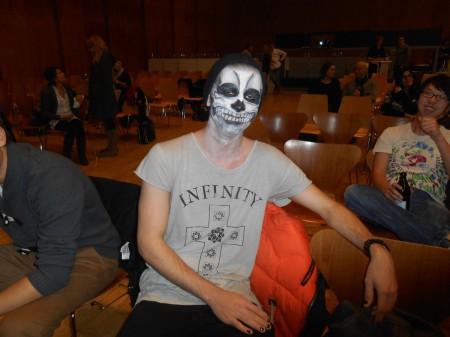 Halloween Munchen_01