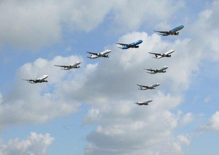 Fly United sm